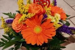bouquet-misto