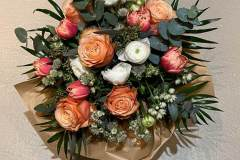 fiori-recisi_composizione_2
