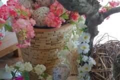 fiori-artificiali_4