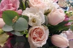 fiori-recisi_composizione