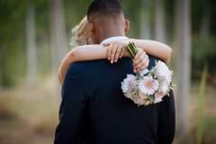 bouquet-sposa_01