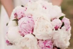 bouquet-sposa_02