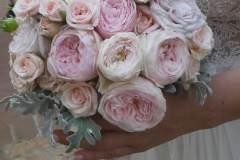 bouquet-sposa_06