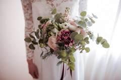 bouquet-sposa_09
