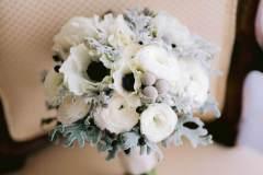 bouquet-sposa_10