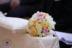 bouquet-sposa_11