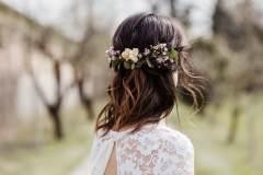 coroncina-sposa