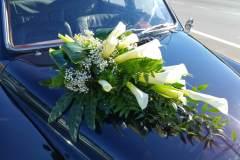 decorazione-auto-sposi