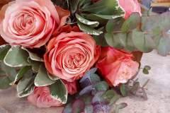 fiori-freschi-1