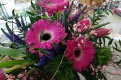fiori-freschi_A1
