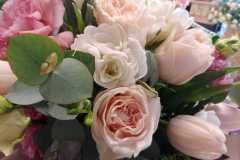 fiori-recisi_02