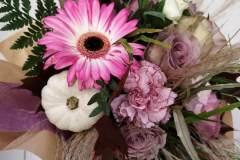 fiori-recisi_composizione_3